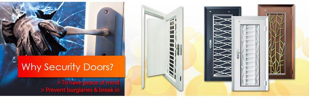 Security Door Safety Door Metal Door Main Door Art Design Double Layer Manufacturer Malaysia Stainless Steel Door Door Suppliers Selangor Security Door