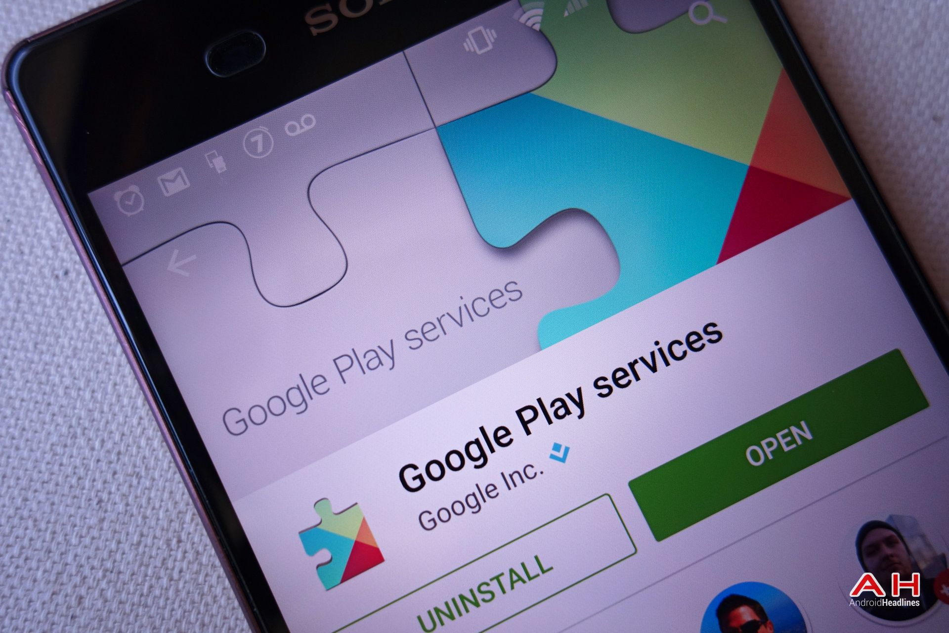 Download Google Fit v2 API Is Coming To Play Services