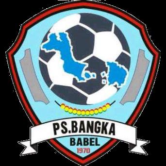 Ps Bangka
