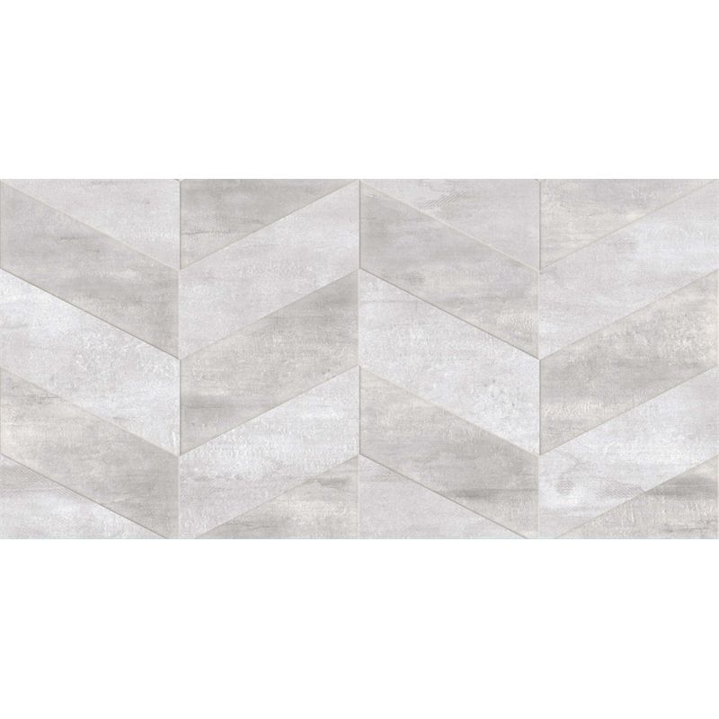 Find Bellazza Builders 60 X 30cm Structured Ceramic Wall Tile 6 Pack Grey Matt At Bunnings Warehouse Visit Your Local Ceramic Wall Tiles Wall Tiles Tiles