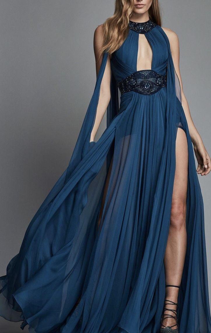 Pin von Nathalie Sch auf glam style  Fantasie kleider, Kleidung