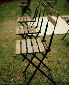 Goldcoastweddingeventhire Gold Coast Wedding Ceremony Chair Hire Bistro