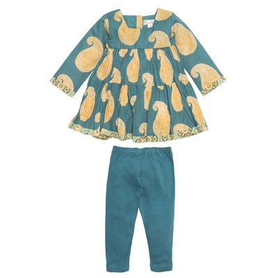 $64MasalaBaby & MasalaKids   Spring - Free Shipping. On Everything