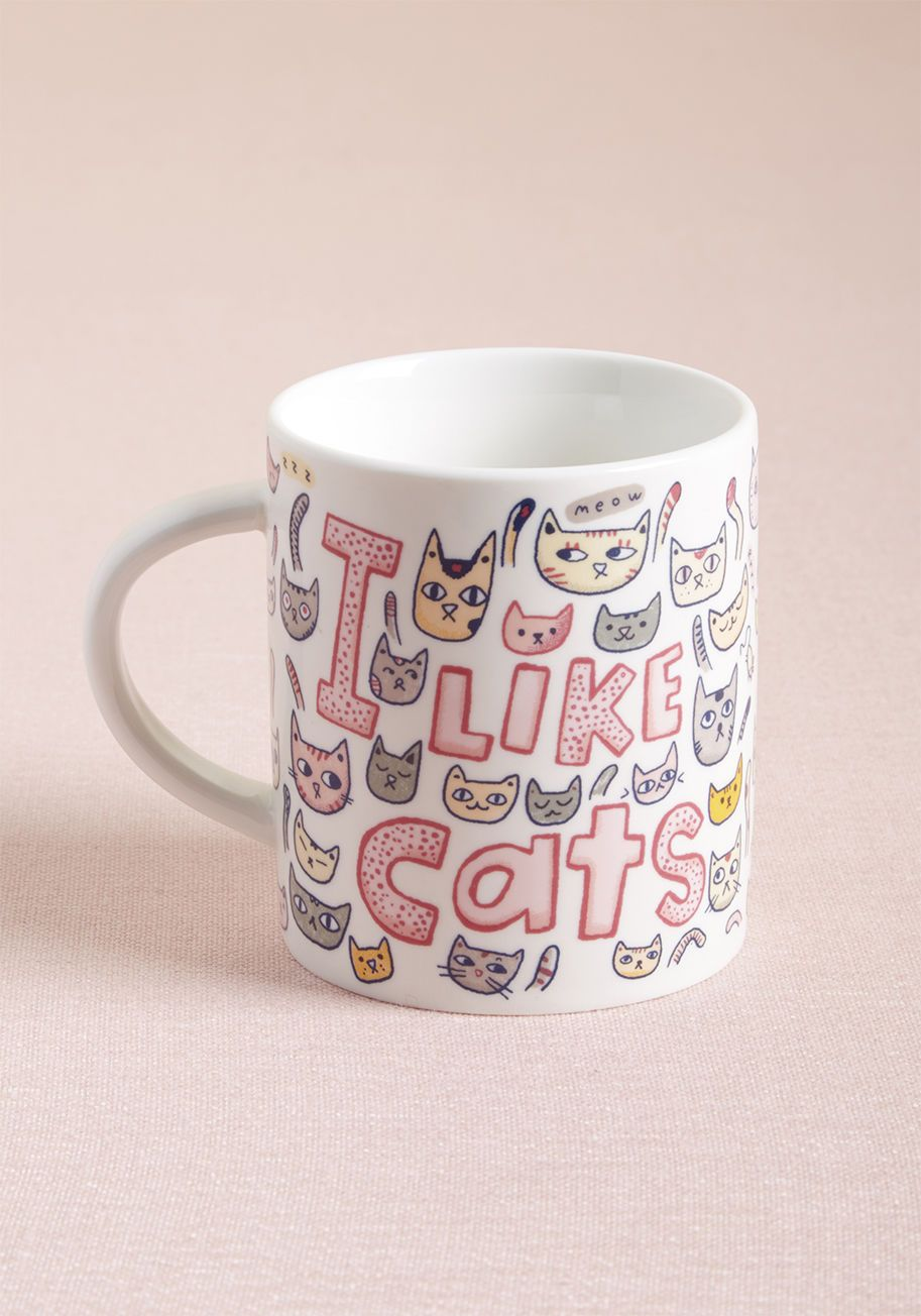 sense of paw pose mug if our hobbies define us then what does