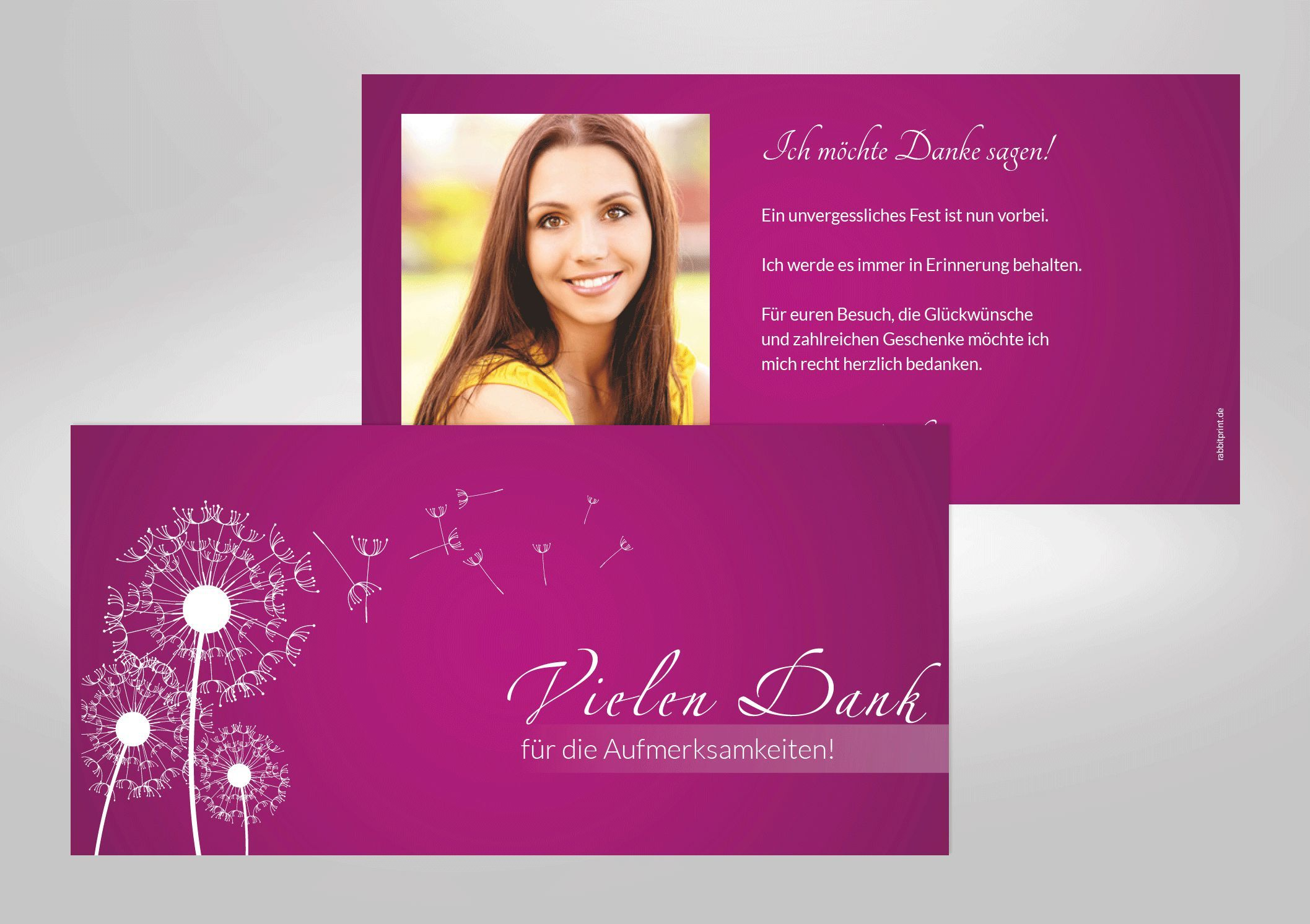 einladungskarten-jugendweihe-kostenlos | einladungskarten, Einladungsentwurf