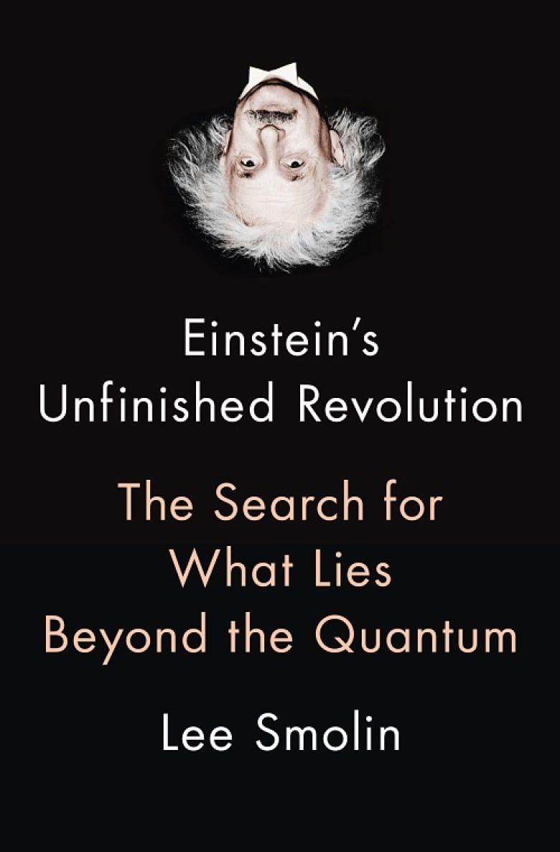 Transcending The Uncertainty Of Quantum Mechanics In Einstein S