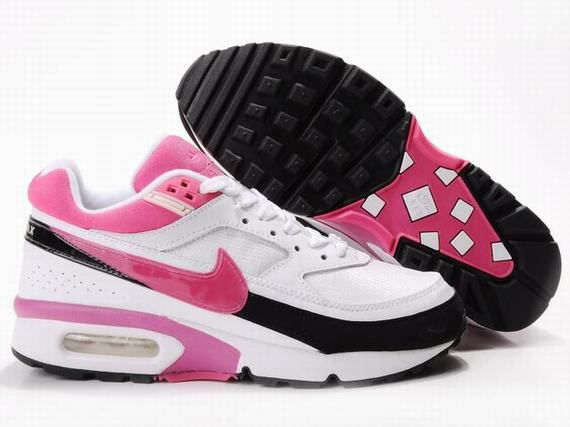 chaussure nike air max pas cher chine