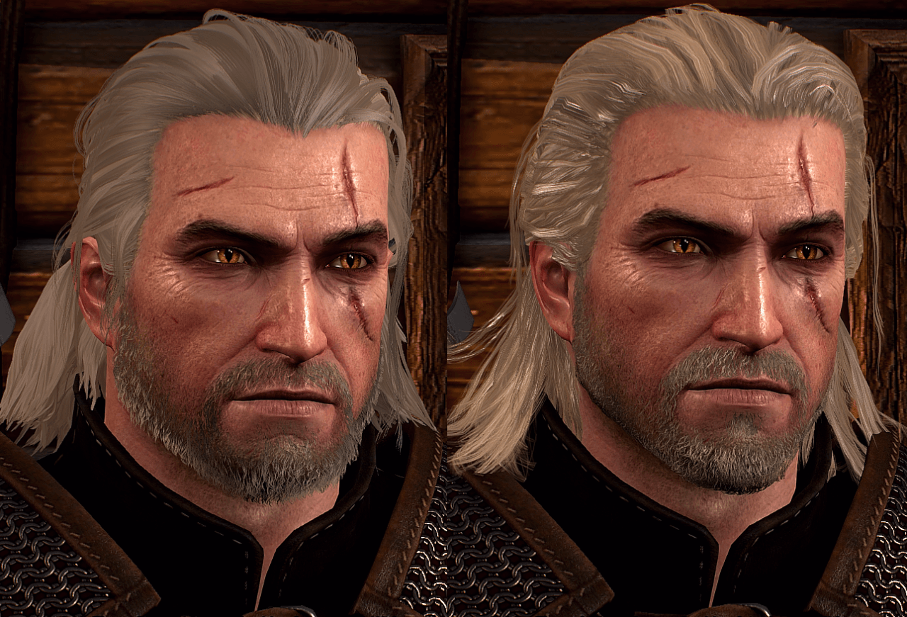 NVidia Hairworks is Amazing! - http://wp.me/p67gP6-27z