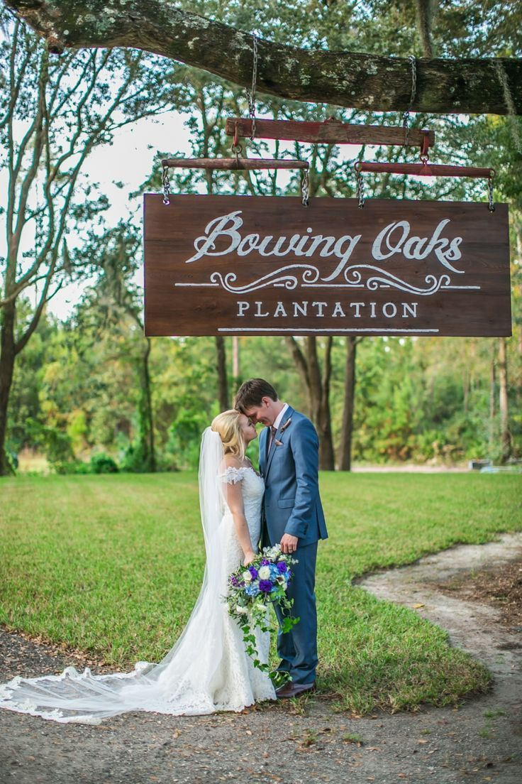WE LOVE WORKING AT BOWING OAKS IN JACKSONVILLE, FLORIDA