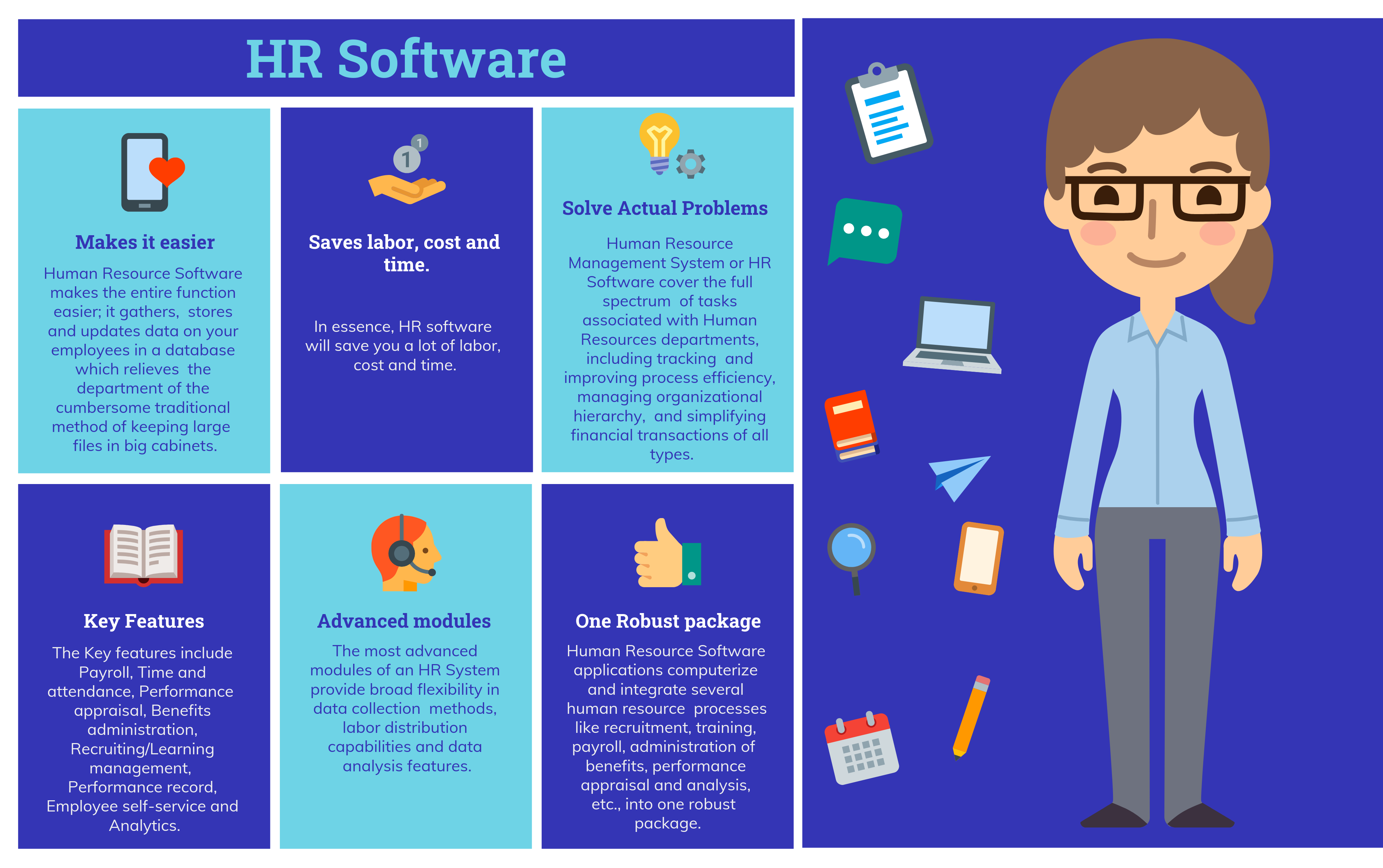 Top 19 Free And Open Source Human Resource Hr Software In 2020 Reviews Features Pricing Comparison Pat Research B2b Reviews Buying Guides Best Prac In 2020 Human Resources Technology Trends Resources