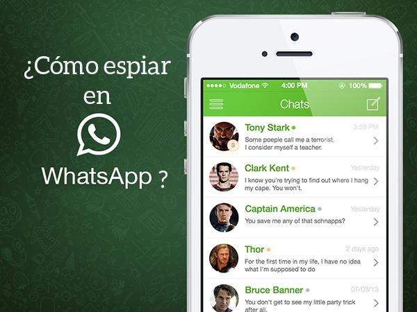 whatsapp mitlesen iphone 5
