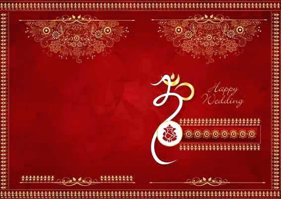 hindu wedding ppt templates free