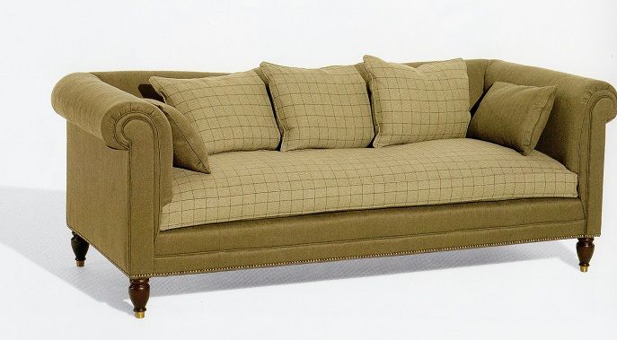 Ralph Lauren Irish Coast Sofa (one of our best selling sofas ...