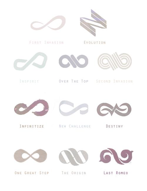 Descubra E Compartilhe As Mais Belas Imagens De Todo O Mundo Infinite Tattoo Infinite Logo Infinite Symbol