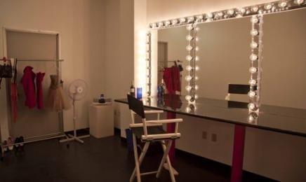 59 Ideas Makeup Room Studio Make Up images