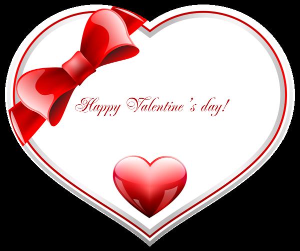 Pin By El Mir On V Lentinki Pinterest Valentine S Day Happy