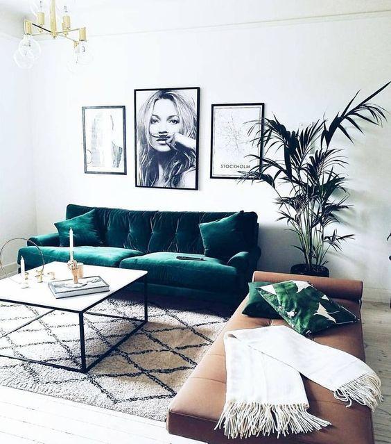 Charmant Farbe Idee Für Neue Bezüge # Wohnzimmer