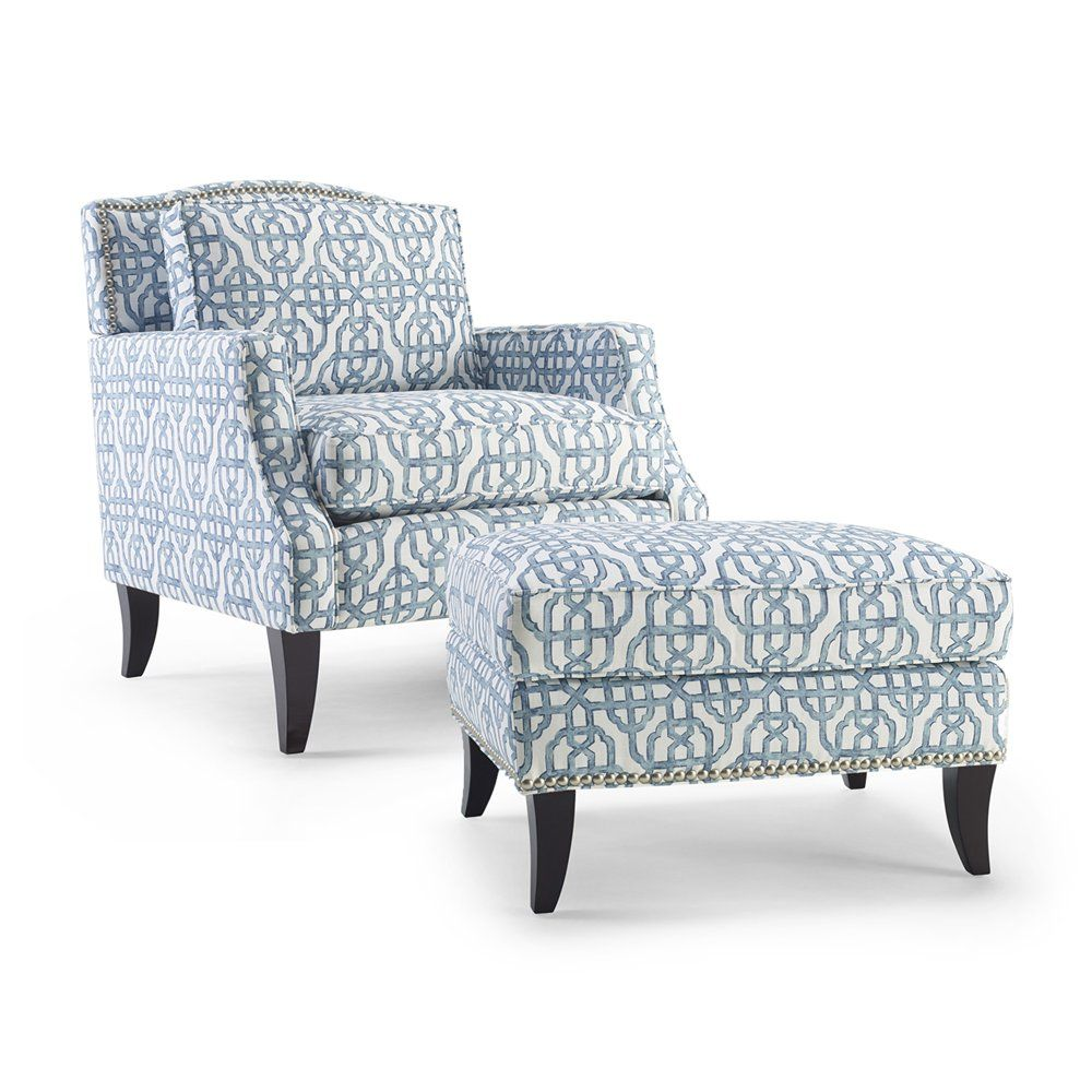 Best Shop Homeware Sonoma Chair Ottoman Set At Atg Stores 400 x 300