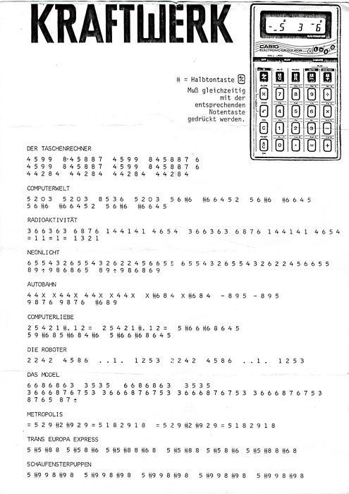rhythm songbook 99 patterns popularer musik mit cd