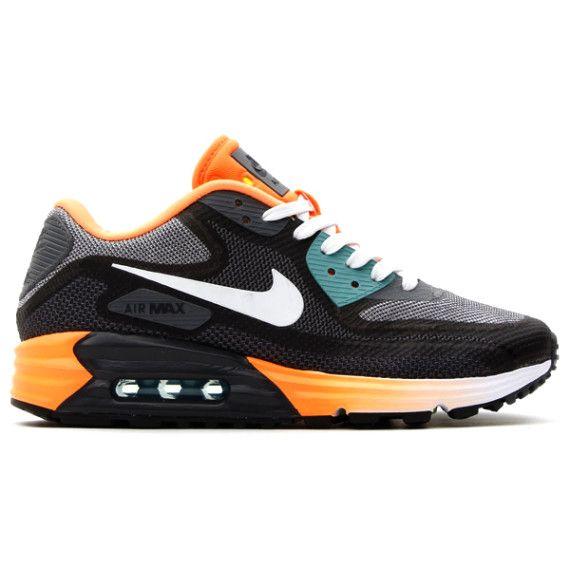 nike-sb-p-rod-1-retro | Sneakers I Like | Pinterest | Retro, Jordan viii  and Retro sneakers