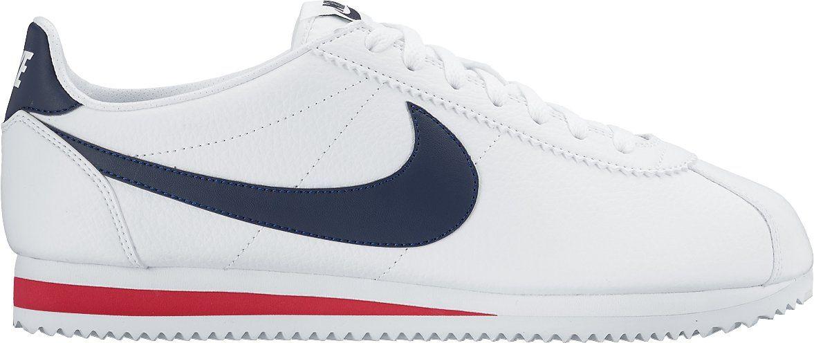 20 baskets qu'il vous faut pour l'hiver | Nike cortez ...