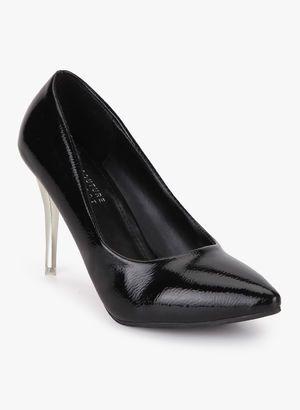 63b07d5b00c Heels for Women - Buy High Heel Sandals, Stilettos Online in India ...