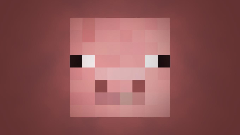 Beautiful Wallpaper Minecraft Square - fe379e6a2c6f4d10128574b1e67829ca  Pic_668210.png