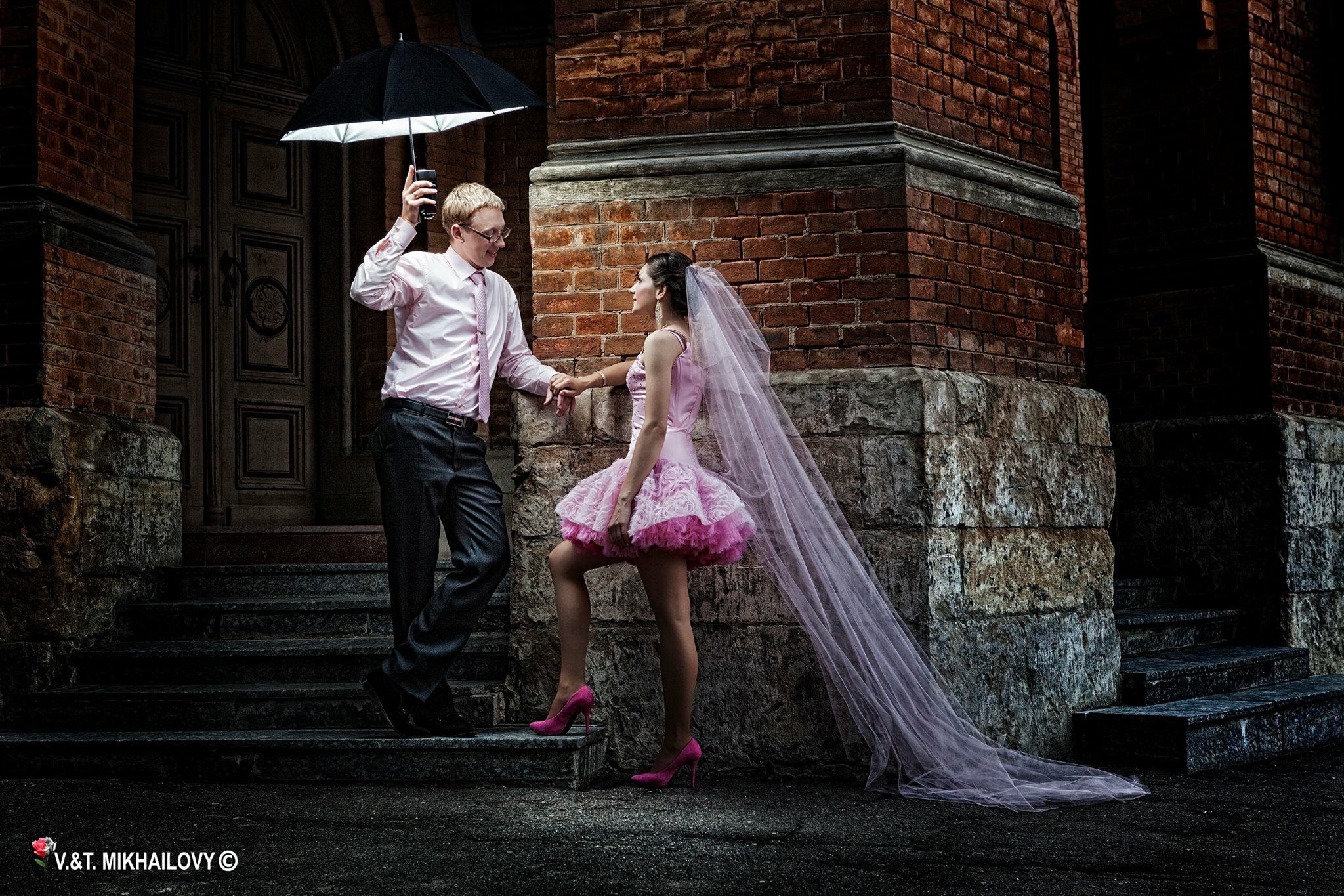 Pin by diane antoniuk on wedding dressesud pinterest wedding