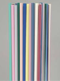 Plastic Shower Curtain Rod Cover Rods Curtains