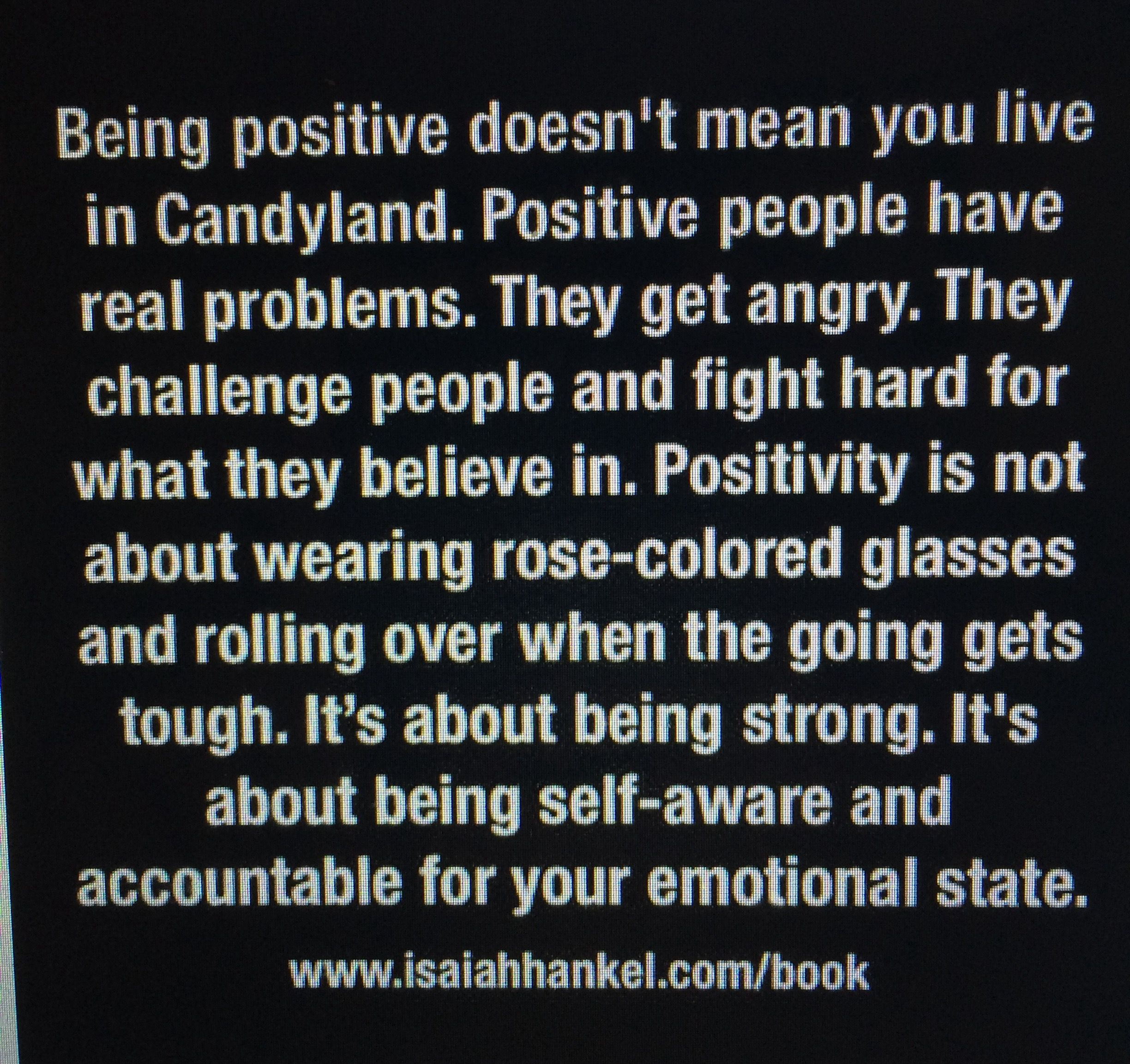Quotes On Being Positive Pinjessta On Quotes  Pinterest