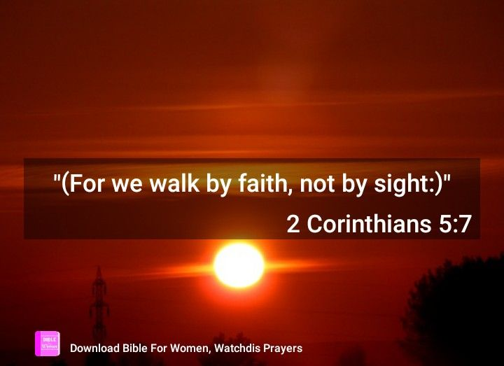 Pin by ms lynn on inspiration walk by faith 2