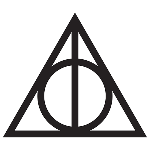 Pin On Harry Potter Everything