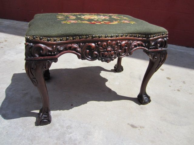 Furniture Decor