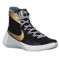 Nike Hyperdunk  a28e26c2e693