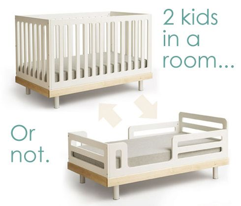 Two Kids In A Room Or Not Baby Pinterest Toddler Rooms Room
