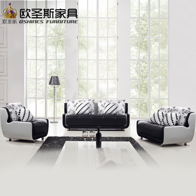 Small Size Sofa In 2020 Sofa Design Small Sofa Set Small Size Sofa