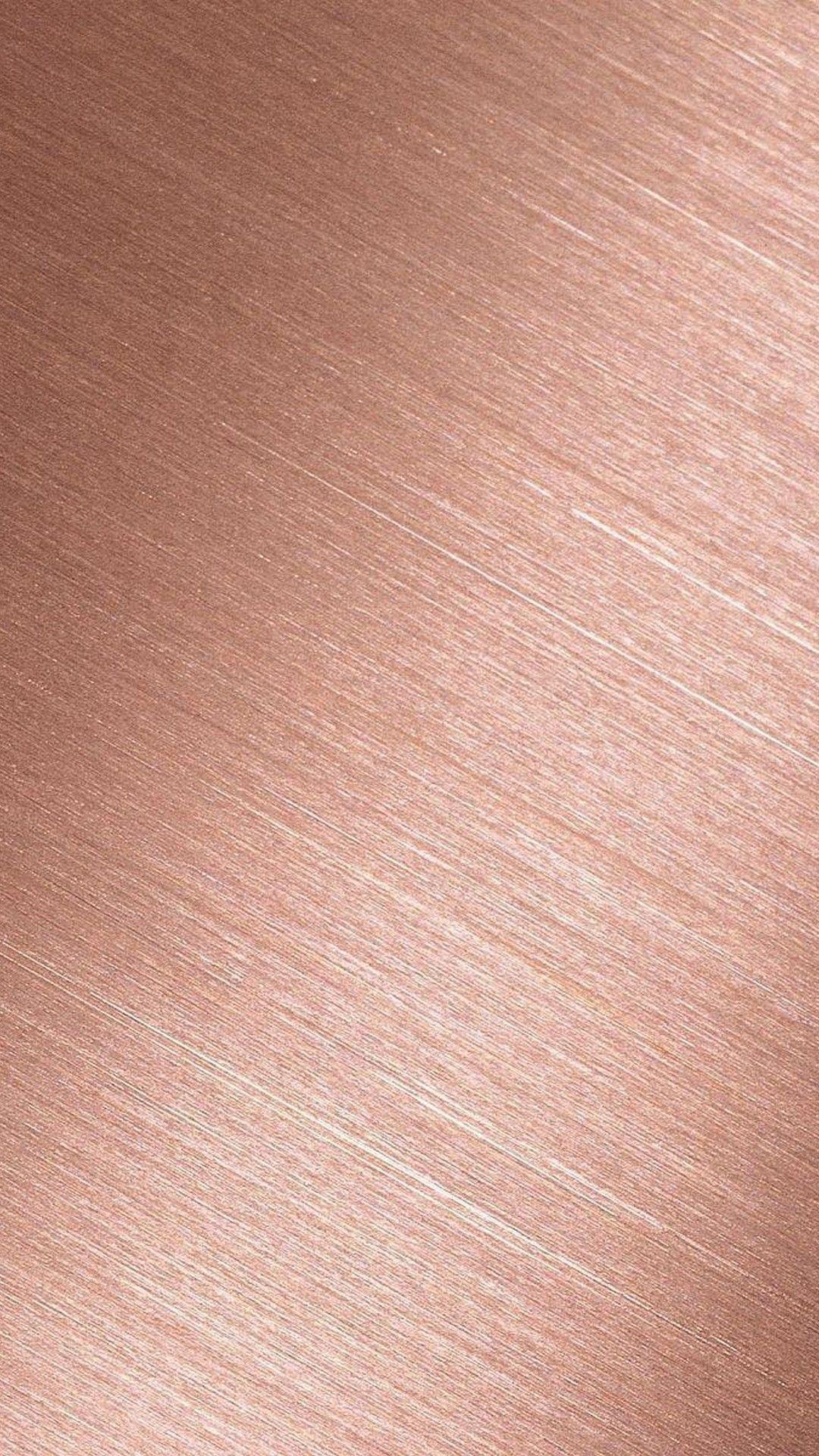 PINTEREST Jessica Conner love beautiful texture