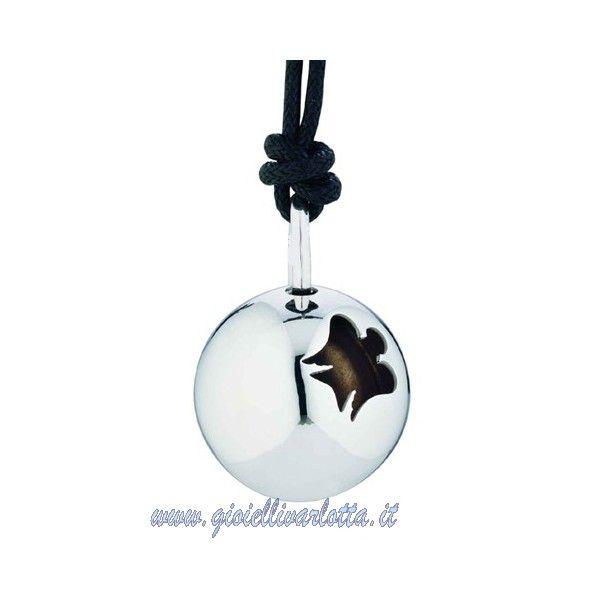 chiama angeli in argento roberto giannotti sfa49 http://www.gioiellivarlotta.it/product.php?id_product=498