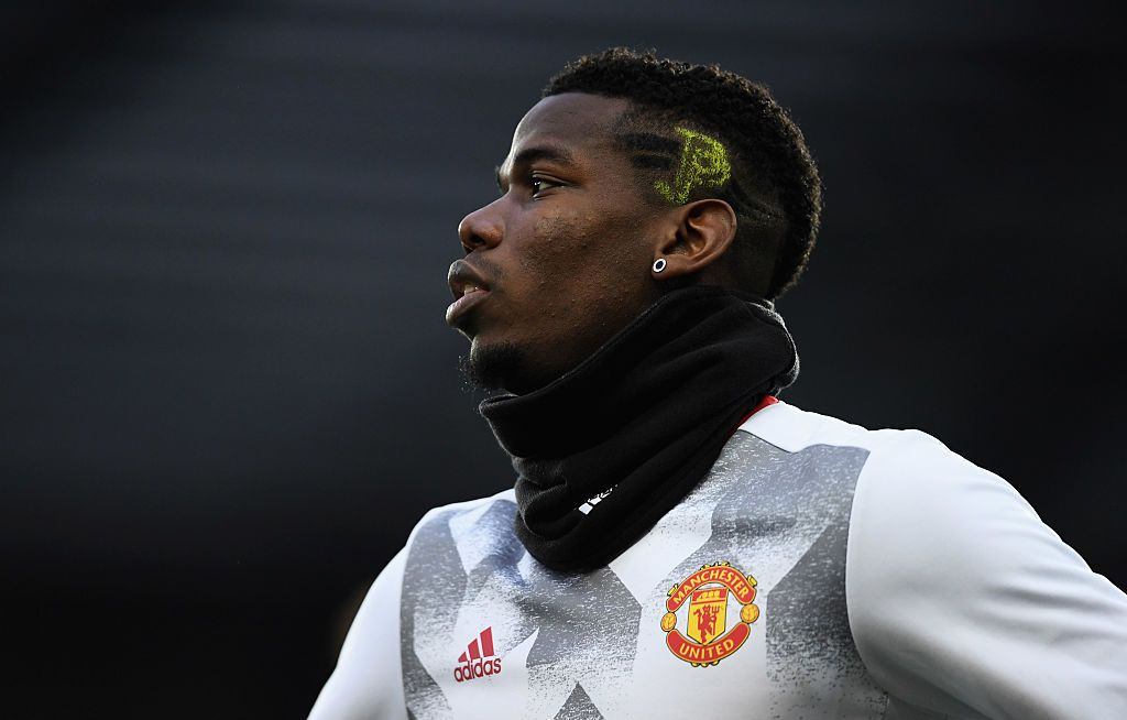 Pin by chloe monroe on paul pogba pinterest paul pogba get yourself a haircut which match the way you play solutioingenieria Gallery