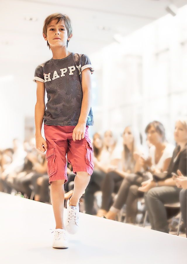 IKKS Spring Summer 2015/Boys | Photography What to Wear ...