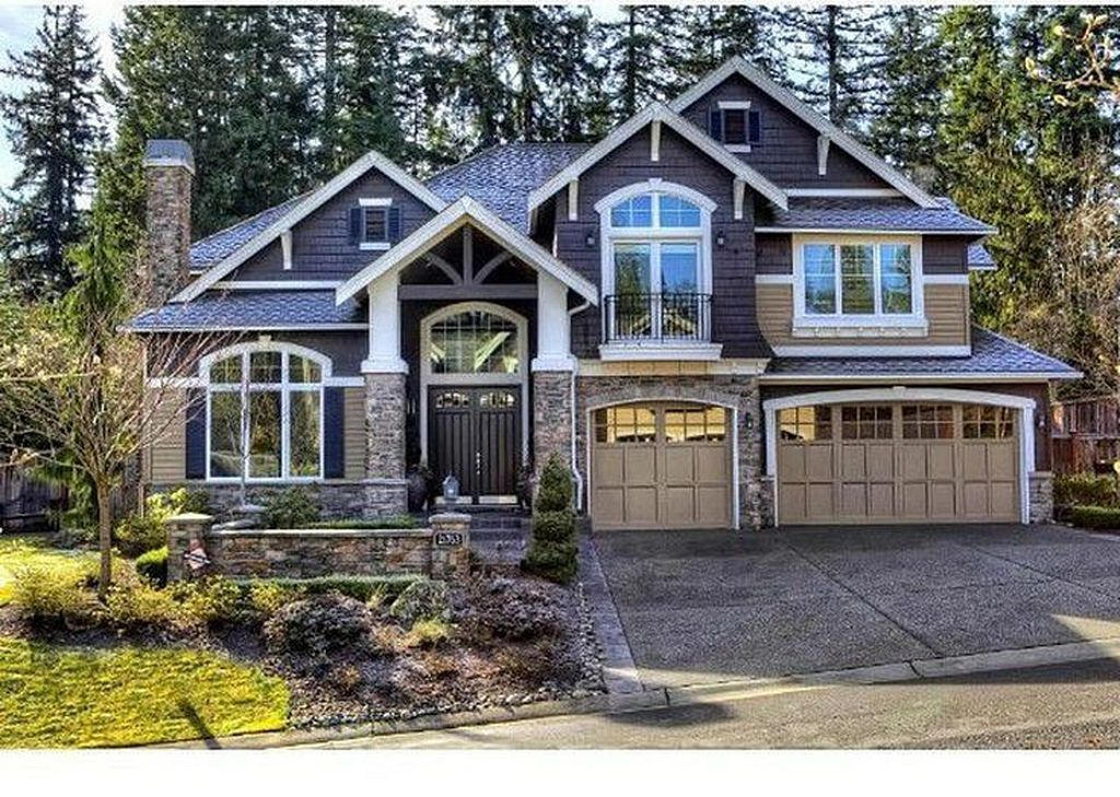 best simple home design ideas for exterior also rh pinterest
