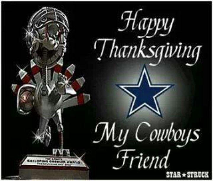 Pin By Angela Bratt Ramos On My Cowboys Dallas Cowboys Memes