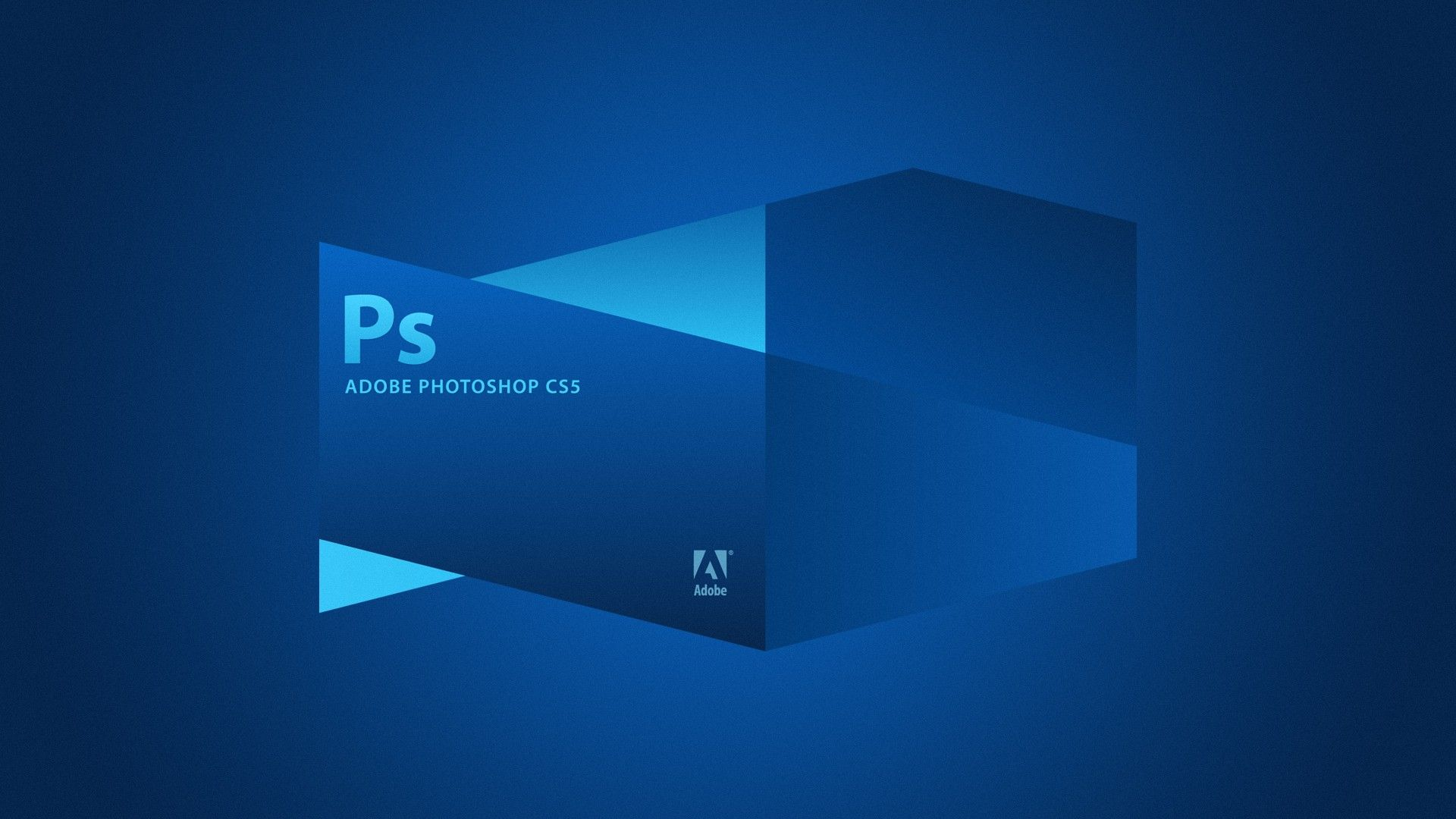 Wallpapers For Adobe Photoshop