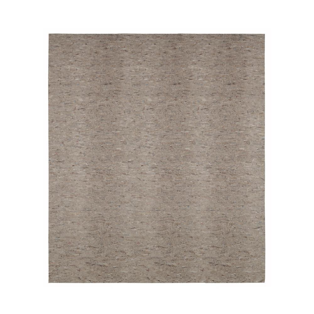 Mohawk Home 10 Ft 10 In X 10 Ft 10 In Supreme Dual Surface Felted Rug Pad 422905 In 2020 Area Rugs Natural Area Rugs Rugs