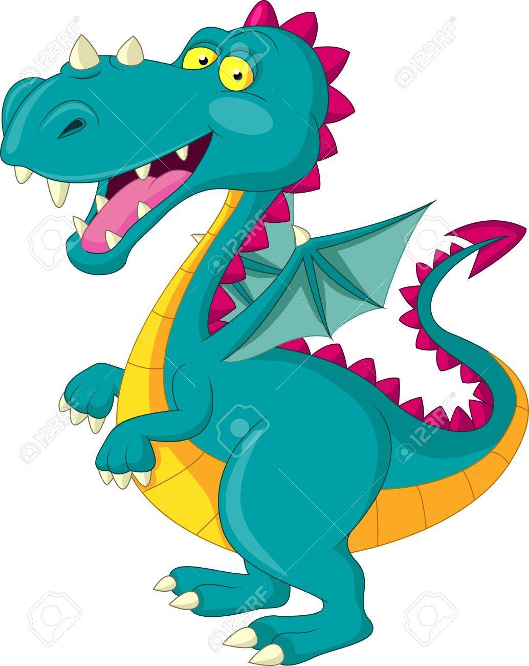 R sultats de recherche d 39 images pour dessin couleur - Dessin dragon couleur ...