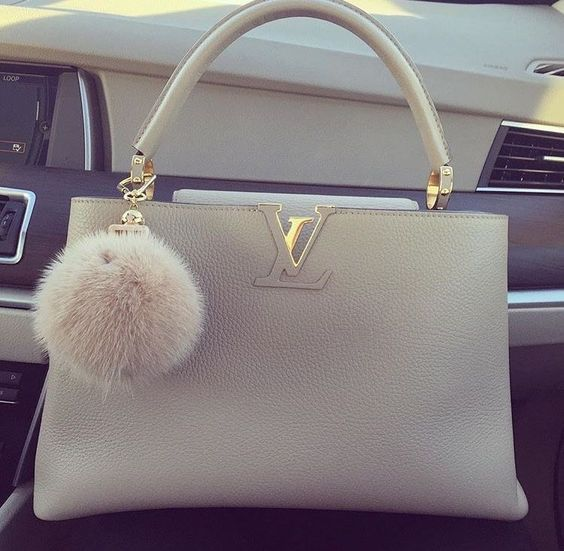 2017 2018 Chic And Charming Women S Louis Vuitton Handbags Style Designerhandbags