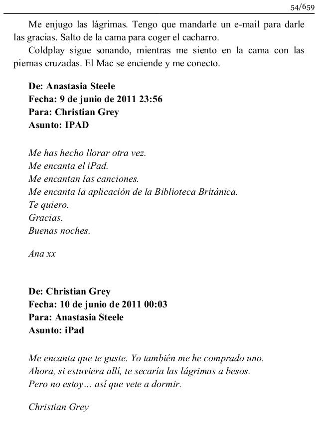 Pin by Tara Loqueelvientosellevo on las mejores 50 sombras - christian social worker sample resume