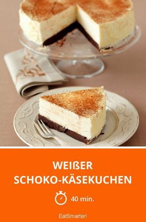 wei er schoko k sekuchen rezept in 2019 backen pinterest kuchen k sekuchen und schoko. Black Bedroom Furniture Sets. Home Design Ideas