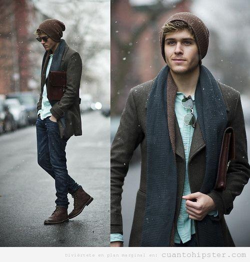 Hipster hombre tumblr buscar con google mi estilo for Estilo hipster hombre