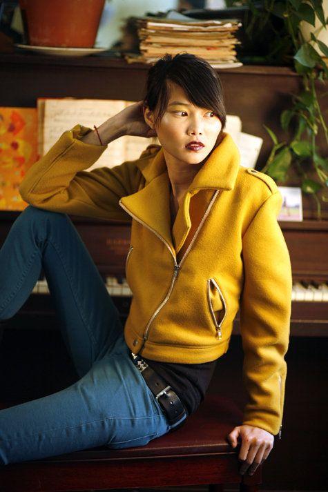 Larissa #6032 | Schnittmuster, Inspiration und Kleidung